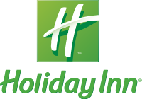 Hotels in Bromsgrove | Holiday Inn Birmingham Bromsgrove